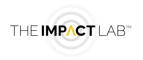 The Impact Lab
